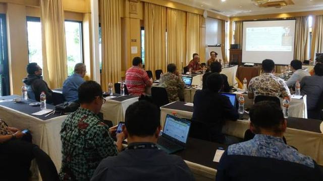 Asosiasi Pengusaha Teknologi Informasi dan Komunikasi Nasional