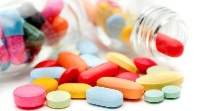 23 Website Penjual Obat Ilegal Diblokir
