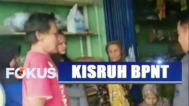 Dirut Perum Bulog Budi Waseso menegaskan akan berantas mafia yang merugikan masyarakat.