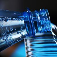 Air minum. (Foto: pixabay.com)