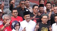 Gus Ipul mengaku prihatin kepada calon kepala daerah yang ditetapkan menjadi tersangka oleh Komisi Pemberantasan Korupsi (KPK).