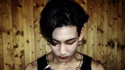 Melalui kicauannya itu, ibu Bambam mengungkapkan kekecewaannya kepada agensi GOT dan Bambam, JYP Entertainment. Ia mempertanyakan mengapa perlakuan JYP sangat berbeda pada keluarga Bambam. (Foto: instagram.com/bambam1a)
