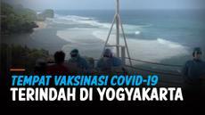 vertical yogya