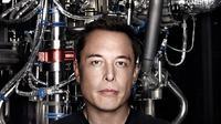 Elon Musk (sumber : telegraph.co.uk)