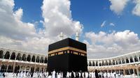 4 lokasi wisata unik yang jadi tujuan favorit para jamaah umroh ketika berada di Arab Saudi. Apa saja? Yuk langsung saja disimak.