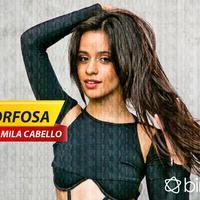 Metamorfosa Camila Cabello. (DI: Nurman Abdul Hakim/Bintang.com)