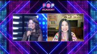 Pop Academy, Top 30 Group 2 Rabu (28/10/2020) live di Indosiar mulai pukul 21.00 WIB