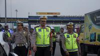 Kepala Korps Lalu Lintas Polri Irjen Refdi Andri. (Dok. NTMC Polri)
