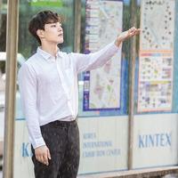 Yeo Jin Goo Tampil Sempurna di Drama Absolute Boyfriend (Soompi)