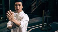 Donnie Yen dalam Ip Man 3 ( Well Go USA via IMDb)