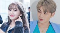 Bagaimana reaksi para penggemar Kang Daniel dan Jihyo Twice saat tahu idolanya berpacaran? (Foto: Koreaboo/YouTube KONNECT Entertainment)