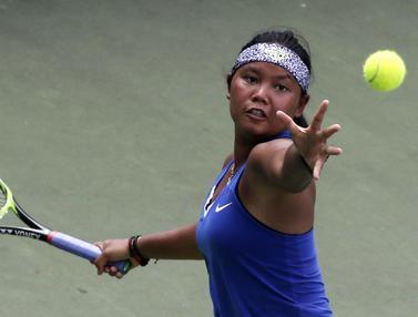 ITF Women Circuit
