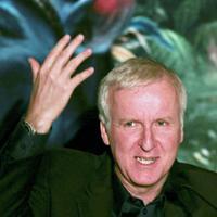 James Cameron baru saja mencurahkan perasaannya kala ia gagal dalam menyutradarai film Spider-Man yang akhirnya jatuh ke tangan Sam Raimi.