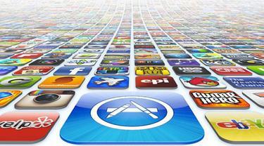 Apple Segera Naikkan Harga Aplikasi di Indonesia