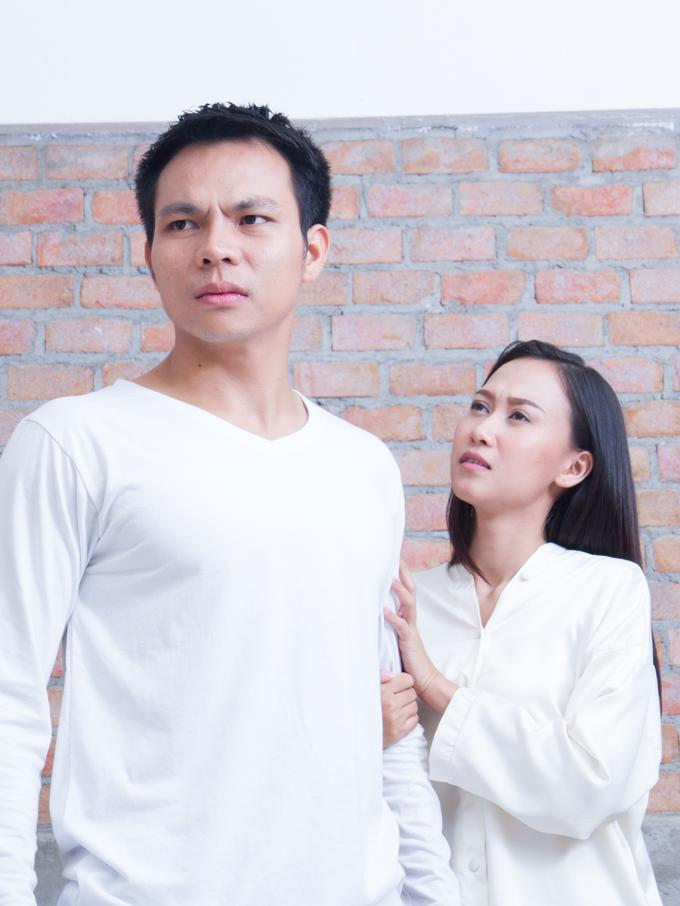 couple marah