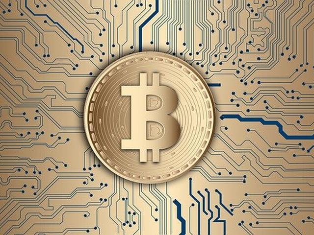 crush bitcoin