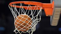 Ilustrasi Bola Basket (performanceorthopedics.com)