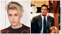 Para pesohor Hollywood diketahui menggunakan sejumlah nama samaran yang nyeleneh.