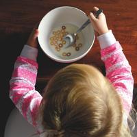 Kids/Pixabay StockSnap
