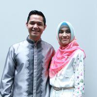 Preskon program Ramadhan SCTV (Deki Prayoga/Fimela.com)