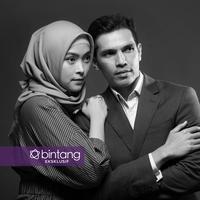 Adrian Maulana, telah memutuskan untuk mundur dari dunia hiburan sejak Juni 2016. (Foto: Bambang E Ros,Di: Muhammad Iqbal Nurfajri/Bintang.com)