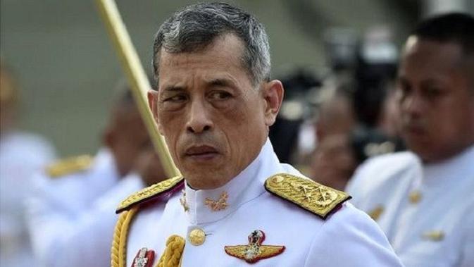 Raja Vajiralongkorn dari Thailand (AFP)#source%3Dgooglier%2Ecom#https%3A%2F%2Fgooglier%2Ecom%2Fpage%2F%2F10000