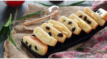 Resep Kue Pukis Vanilla Irit Telur Lifestyle Fimelacom