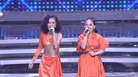Pop Academy, Top 12 Group 2 tayang Senin (30/11/2020) pukul 21.00 WIB live di Indosiar
