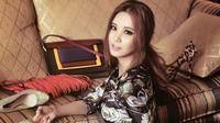 Seohyun `Girls Generation` (Naver)