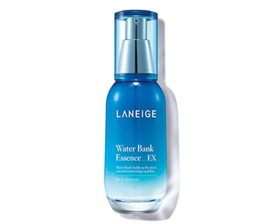 Laneige Water Bank Essence_EX/copyright sociolla.com