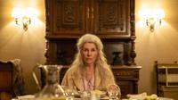 Relic. (Screen Australia Film, Victoria Nine Stories Productions, Gozie Agbo, Carver Films, Stans via IMDb)