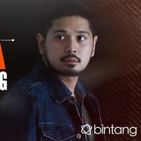 HL Celeb Bio Petra Sihombing (Photographer: Daniel Kampua/Bintang.com, Desain: Nurman Abdul Hakim/Bintang.com)