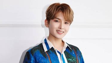 [Fimela] Ryeowook Super Junior