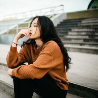 ilustrasi perempuan/Photo by Anthony Tran on Unsplash