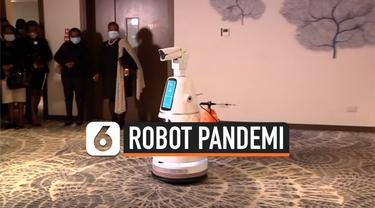 THUMBNAIL ROBOT