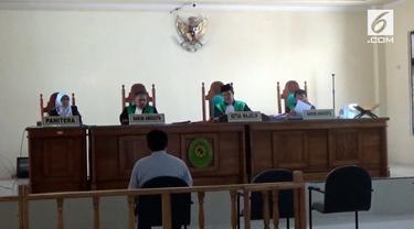 Sosial media seperti Facebook dituding menjadi salah satu penyebab angka perceraian di Pinrang, Sulawesi Selatan naik selama 2018.
