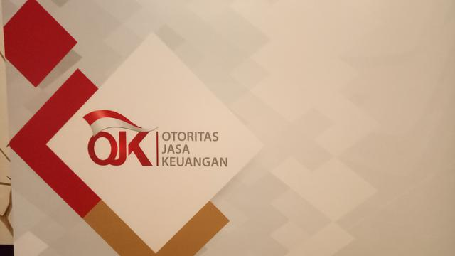 Gcg malaysia forex