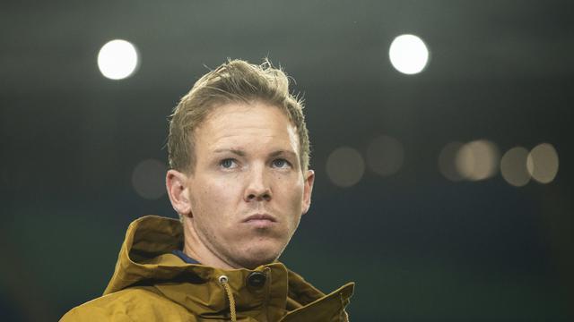 6 Deretan Pelatih Papan Atas yg Menolak Pinangan Real Madrid