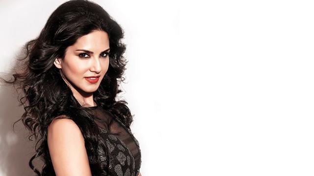 Sunny Leone Mantan Bintang Porno India  Video Bokep Ngentot-9206