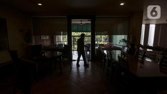 Pemerintah Diminta Kaji Ulang Sertifikasi CHSE untuk Hotel dan Restoran