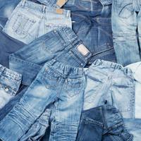 5 Kesalahan Yang Bikin Celana Jeans Cepat Rusak Beauty Fimela Com