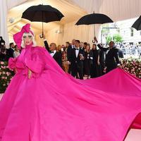 Fakta menarik Met Gala 2019 (Foto: Lady Gaga/ Instagram)