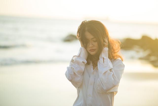 Aku Selingkuh karena Sakit Hati pada Suami Tapi Malah