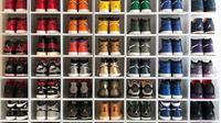 Urban Sneakers Society. (dok.Instagram @urbansneakersociety/https://www.instagram.com/p/B0fB7eHgkSF/Henry)