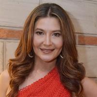 Tamara Bleszynski (Fimela.com/Adrian Putra)
