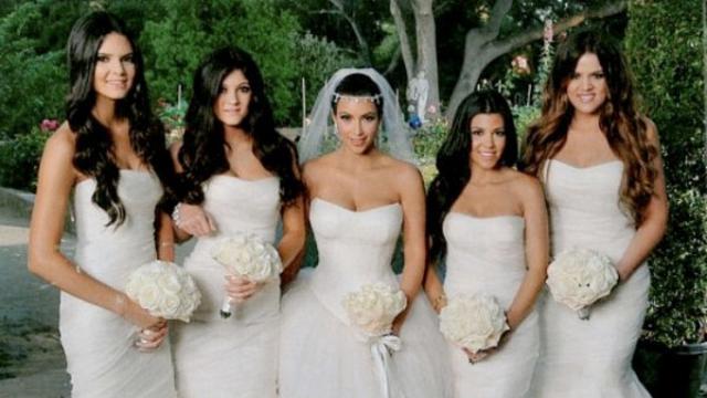 Akhirnya Lokasi Pernikahan Kim Kardashian Kanye West Terungkap Showbiz Liputan6 Com