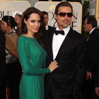 Tersiar kabar, April 2017 lalu Odile Soudant memenangkan tuntutannya. Masalah yang baru terungkap ini dikabarkan bahwa Soudant ingin masalahnya dengan Angelina Jolie dan Brad Pitt diselesaikan secara tertutup. (AFP/Valerie Macon)