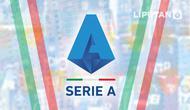 ilustrasi Serie A (Liputan6.com/Abdillah)
