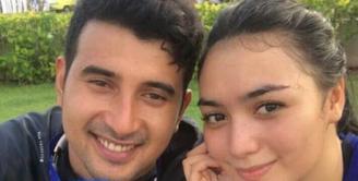 Berikut hal yang membuat Citra Kirana ingin menjalin kembali hubungan dengan Ali Syakieb.