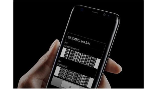 Cara Cek HP Samsung Asli atau Replika dengan Mudah, Kamu Wajib Tahu Agar Tak Tertipu - Tekno ...